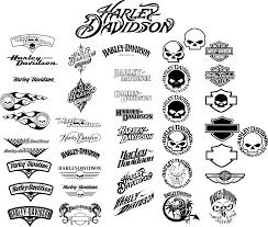 Pin On Harley Decals Airbrush Gas Tank Stencils Vinyl