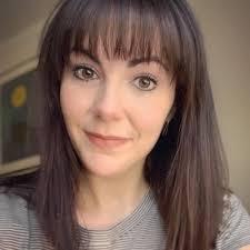 Joy Beth Smith (@JBsTwoCents) | Twitter