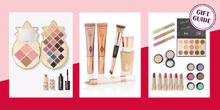 12 best makeup gift sets beauty gift