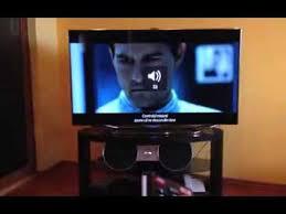 macbook air to samsung smarttv