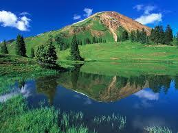 free top beautiful nature