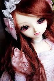 cute love baby doll 683x1024