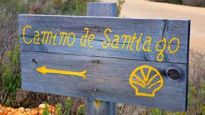 Planificación del Camino de Santiago :: Albergues del Camino de ...