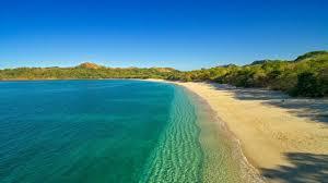best costa rica all inclusive resorts