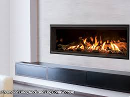 enviro c44 linear gas fireplace top