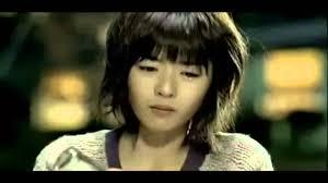 بنات كوريات حزينات صور حزينه جدا للبنات الكوريات الحزينات عبارات