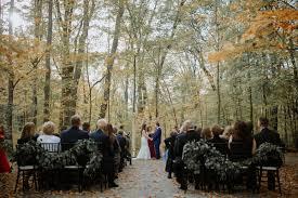ottawa wedding photography rustic