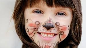 cute makeup ideas