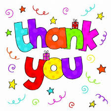 Thank you free thank you clip art free clipart images 2 2 ...
