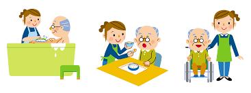 特別養護老人ホーム|プラーナについて|社会福祉法人 弘友福祉会 プラーナ