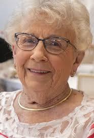 Audrey Ward   Obituary   The Joplin Globe