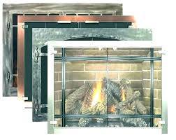 long island home service gas fireplace