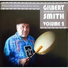 Gilbert Smith, Vol. 2 by Gilbert Smith on Amazon Music - Amazon.com