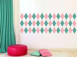 Wall Decals For Teens Popsugar Family