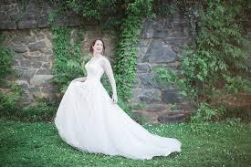 piedmont park in atlanta ga bridal