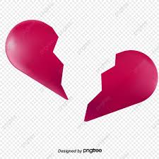 القلب المكسور ناقلات القلب القلب آسف Png والمتجهات للتحميل مجانا