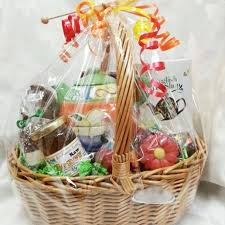 corporate gift baskets archives