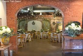 wedding venues in peachtree city ga