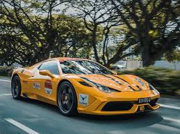 Best 500 Car Decal Pictures Download Free Images On Unsplash