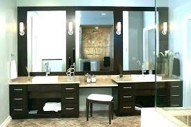 3 way mirrors vanity neurofocus com co