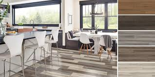 armstrong flooring residential