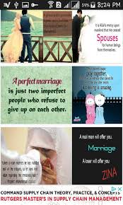 islamic love quotes for husband wife for android apk