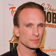 Peter Greene – OurBiography