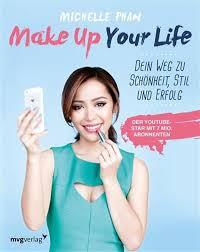 make up your life ebook walmart com
