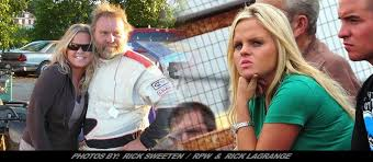 RPW Exclusive: Jessica Zemken Set To Return To Her Roots; Ray Zemken & The  Legend Of The 1Z – Race Pro Weekly