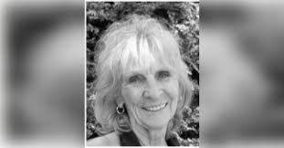 Hilda Lydia Graham Obituary - Visitation & Funeral Information