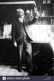 Jonas Ferdinando Gabriel Lippmann (16 agosto 1845 - 13 luglio 1921 ...