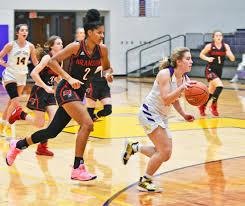 High School Sports: Lady Cubs seeking their teeth (12/14/19 ...