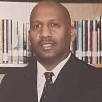 Dr. Willie Johnson Jr. - Principal - Dallas Independent School ...