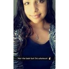 Adriana Lee ✝ (@infinity__x7) | Twitter