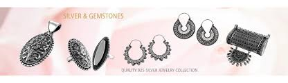 925 sterling silver jewelry whole