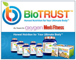 biotrust nutrition the t zone