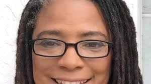 Activist Nadine Smith On Centering Racial Justice In The Fight For LGBTQ  Equality | News Break