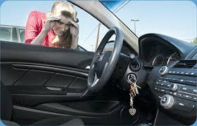 Automotive Locksmith Delta |