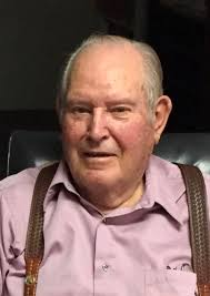 Obituary for Ted Smith | Zapata Funeral Home