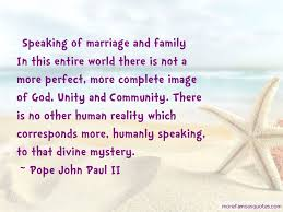 family is complete quotes top quotes about family is complete