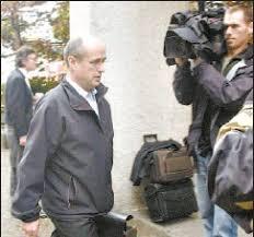PressReader - Times Colonist: 2007-12-10 - High-profile defence lawyer  tackles gruelling challenges