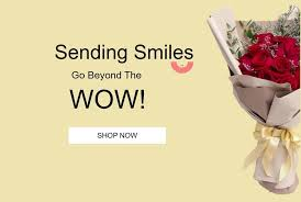 1hr fast flower delivery in sg top