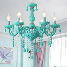 Kids Room Chandeliers For Bedroom Children Room Girls Room Chandelier K9 Crystal Lustre De Cristal Modern Chandeliers China Chandeliers Aliexpress