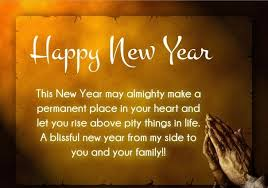 happy new year quotes christian new year greetings bible
