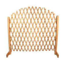 Freestanding Fencing Freestanding Fencing Suppliers And Manufacturers At Alibaba Com
