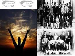 Rizal chapter 21- THE SECOND HOMECOMING AND LA LIGA FILIPINA