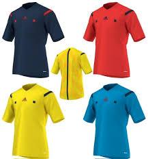 referee jerseys 2016 fifa world cup