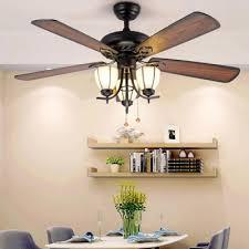 bulbs dining room semi mount lighting