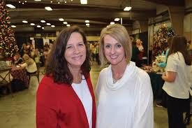 Wendy-Nelson,-Jamie-Blumhorst - Inviting Arkansas
