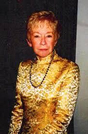 Fay D. Smith | Obituaries | missoulian.com
